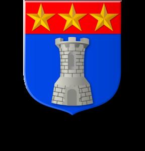 Blason et armoiries famille de Blois