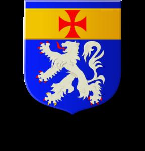 Blason et armoiries famille Frichot