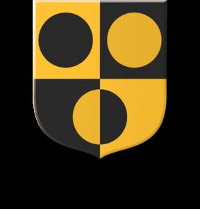 Blason et armoiries famille de Cordemoy