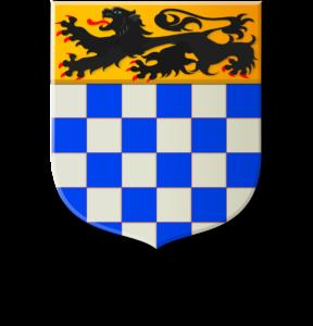 Blason et armories famille Quarré