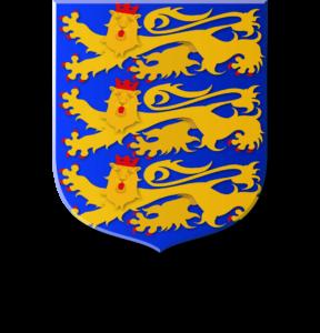 Blason et armoiries famille de Caumont de La Force