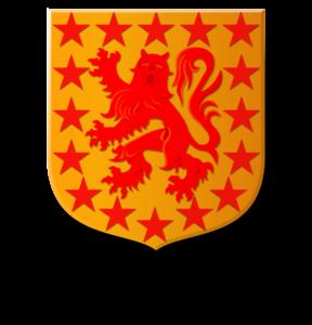 Blason et armoiries famille de Caylus