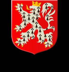 Blason et armoiries famille de Chabannes