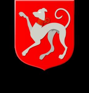 Blason et armoiries famille de Chalvet