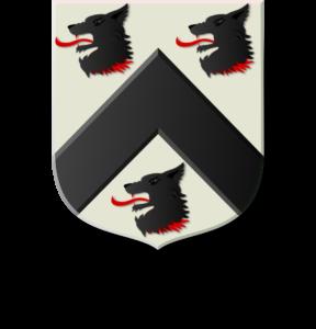 Blason et armoiries famille Bouan