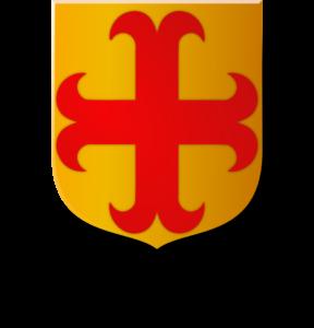 Blason et armoiries famille de Chaumejean