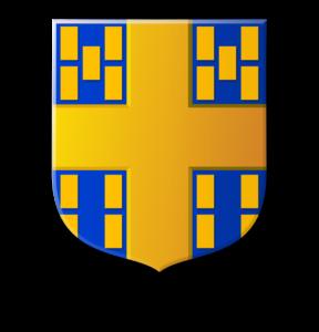 Blason et armoiries famille de Choiseul