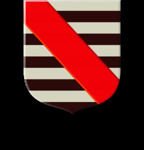 Blason et armoiries famille  de Clérembault