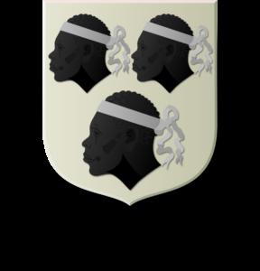 Blason et armoiries famille de Conquérant