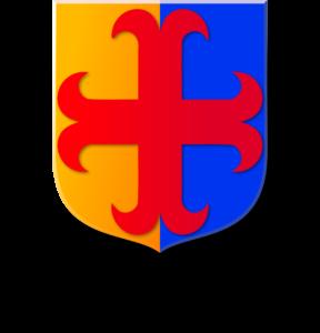 Blason et armoiries famille Cayeux