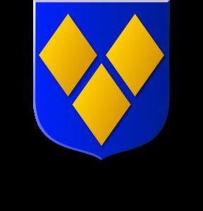 Blason et armoiries famille Lenferna