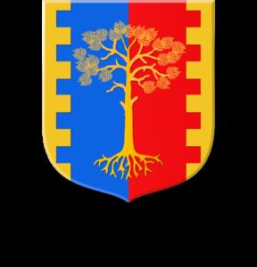 Blason et armoiries famille Segura
