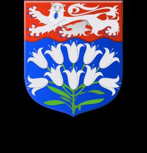 Blason et armoiries famille Audisio