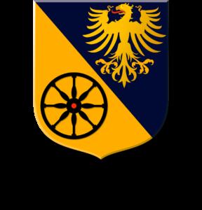 Blason et armoiries famille Kolodziejczak