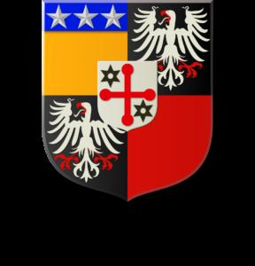 Blason et armoiries famille de Malartic