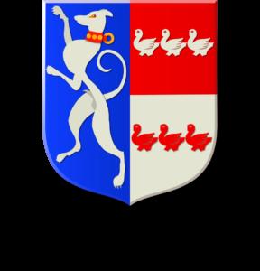 Blason et armoiries famille de Saint-Félix