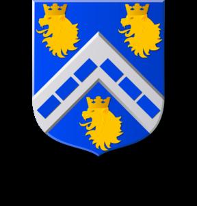 Blason et armoiries famille Simard