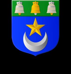Blason et armoiries famille Sigrist