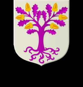 Blason et armoiries famille Torné