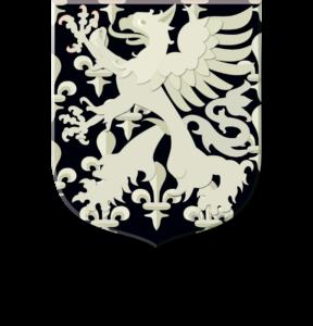 Blason et armoiries famille de Cériers