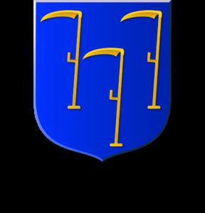 Blason et armoiries famille Fauquières