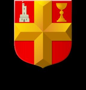 Blason et armoiries famille Lherme