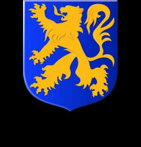 Blason et armoiries famille Thézard