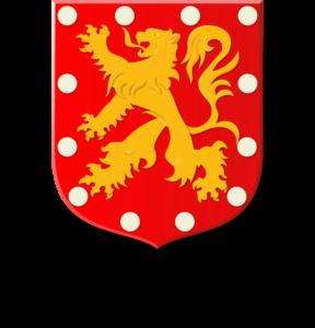 Blason et armoiries famille de Dayrac