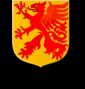 Blason et armoiries famille Courtois d'Arcollières
