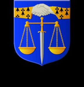 Blason et armoiries famille Madeira