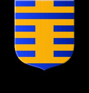 Blason et armories famille Avioli