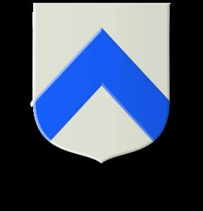 Blason et armories famille Beaurapaire