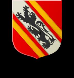Blason et armories famille Bugniet