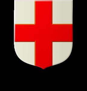 Blason et armoiries famille Châtillon de Michaille