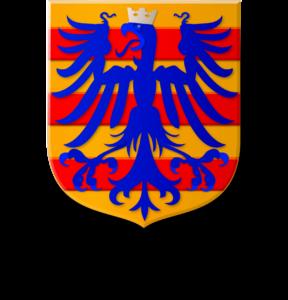 Blason et armoiries famille de Châtard