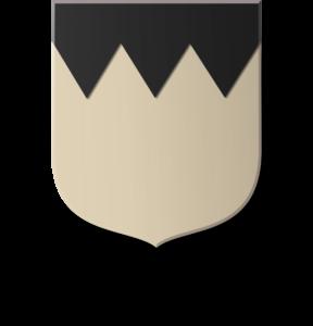 Blason et armoiries famille Chevelu