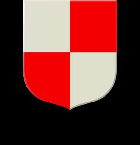 Blason et armoiries famille de Cordon