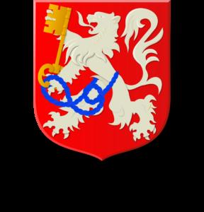 Blason et armoiries famille Pons