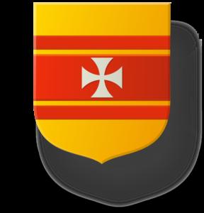 Blason et armoiries famille Bonardi