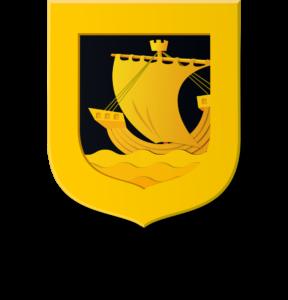 Blason et armoiries famille Nawa-Dupré