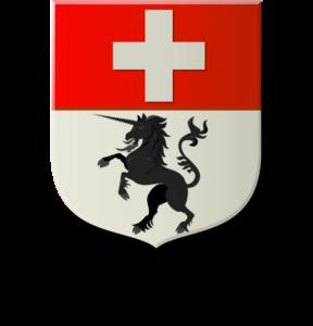 Blason et armoiries famille de Sulauze
