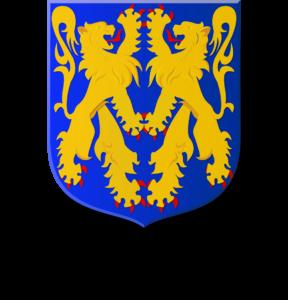Blason et armoiries famille Deléaz