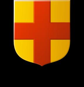 Blason et armoiries famille de Duyn