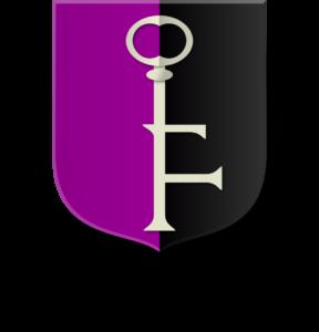 Blason et armoiries famille Freze