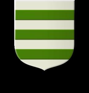 Blason et armoiries famille François