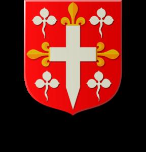 Blason et armoiries famille du Bosc