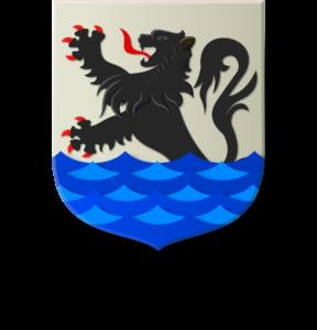 Blason et armoiries famille du Bruelh