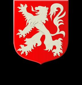 Blason et armories famille de Gramont