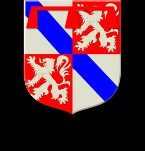 Blason et armoiries famille de Durfort