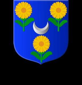 Blason et armoiries famille Le Sueur